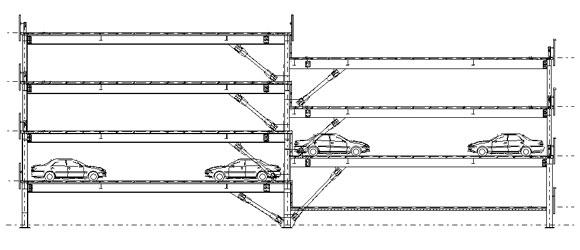 H-PCR380 矩形図